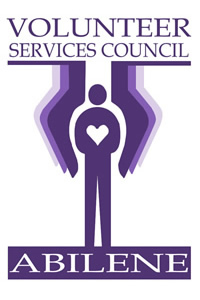 Abilene VSC Logo